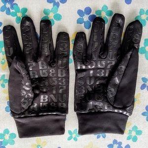 Burton Glove Liners